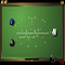 2 Ball Pool