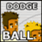 Dodge Ball
