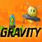 Gravity/