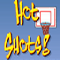 Hotshots
