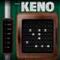 Keno/