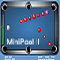 Mini Pool 2