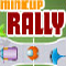 Miniclip Rally