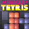 Miniclip Tetris