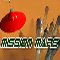 Mission Mars