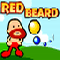 Red Beard