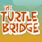 Turtle Bridge