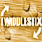 Twiddlestix