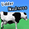 Udder Madness
